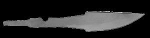 L 50 Knivblad