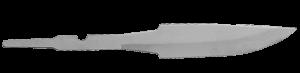 L 70 Knivblad