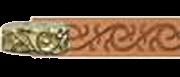 Mønsterhjul 8091-01