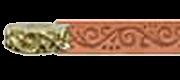 Mønsterhjul 8091-03