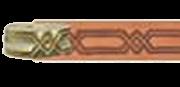 Mønsterhjul 8091-05