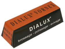 Polervoks Dialux Orange